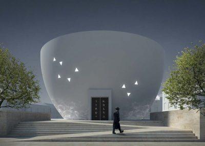 Synagoga-front-